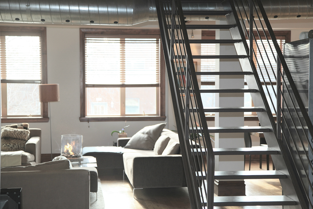 stairs-home-loft-lifestyle2
